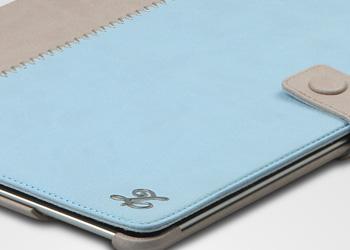 Masstige E-note Diary
