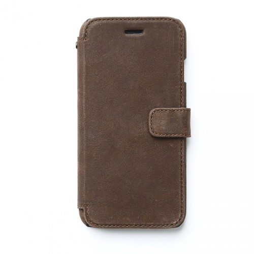 iPhone6_VintageDiary_DarkBrown_01