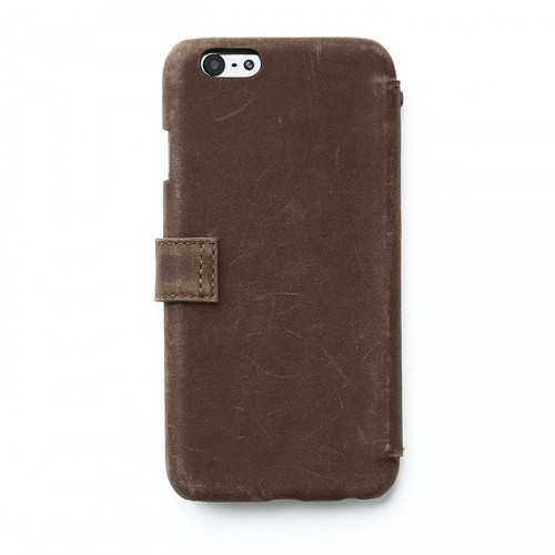 iPhone6_VintageDiary_DarkBrown_02