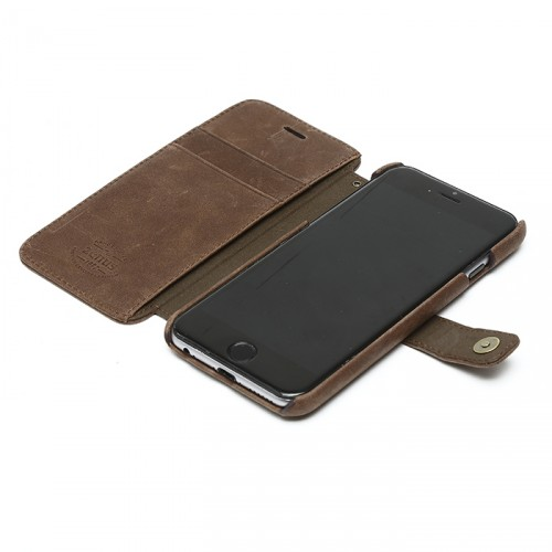 iPhone6_VintageDiary_DarkBrown_05