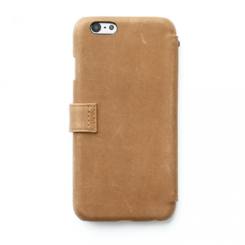 iPhone6_VintageDiary_VintageBrown_02