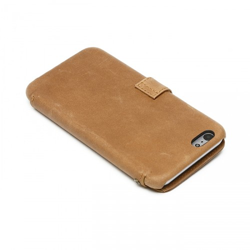 iPhone6_VintageDiary_VintageBrown_04