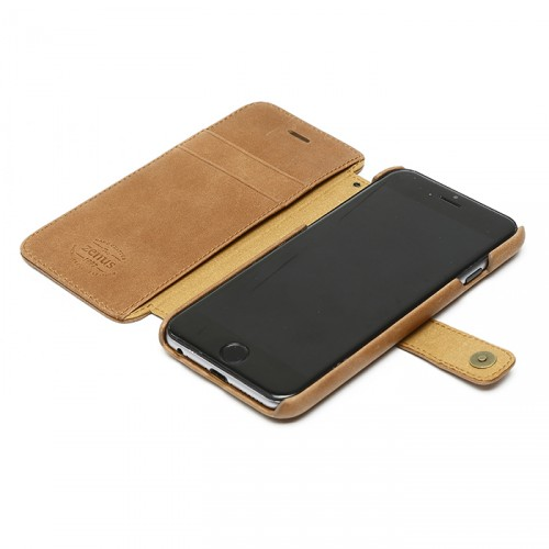 iPhone6_VintageDiary_VintageBrown_05