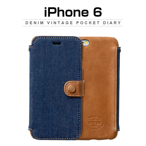 i6DenimVintagePocketD_th