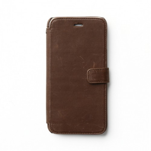 iP6Plus_VintageDiary_DarkBrown_01