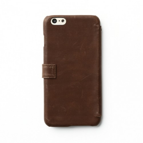 iP6Plus_VintageDiary_DarkBrown_02