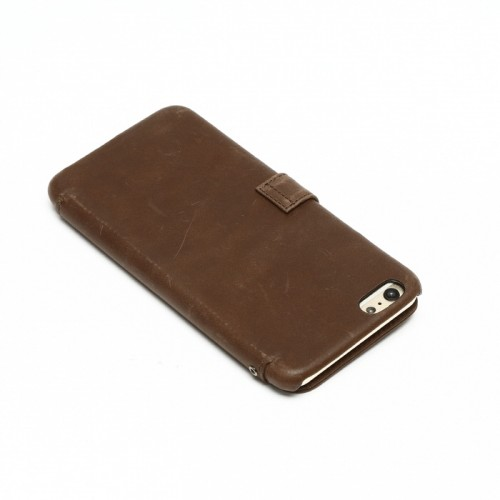 iP6Plus_VintageDiary_DarkBrown_04