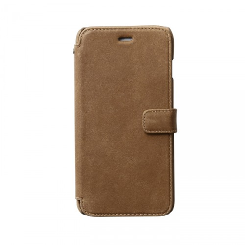 iP6Plus_VintageDiary_VintageBrown_01