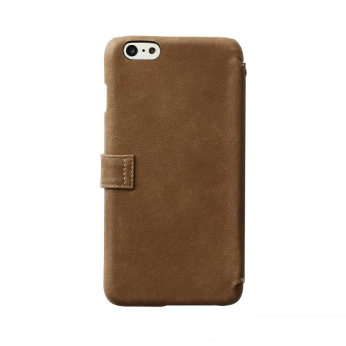 iP6Plus_VintageDiary_VintageBrown_02