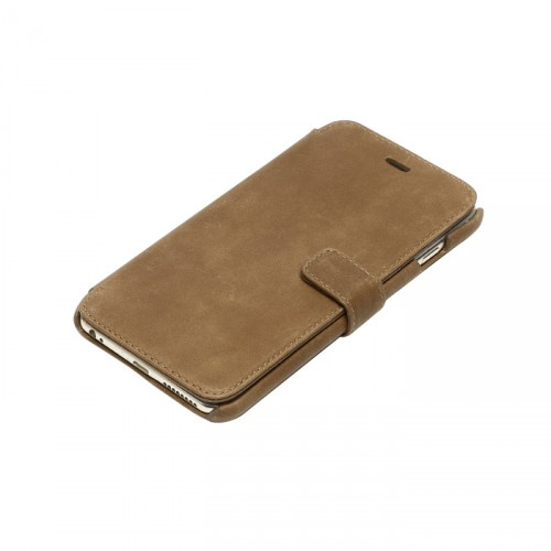 iP6Plus_VintageDiary_VintageBrown_03