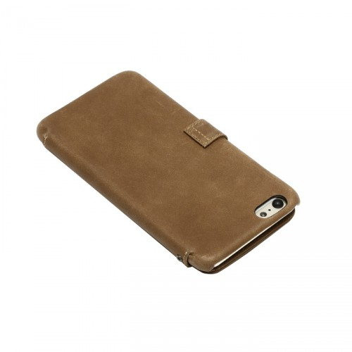 iP6Plus_VintageDiary_VintageBrown_04