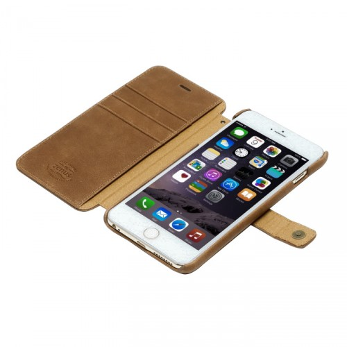 iP6Plus_VintageDiary_VintageBrown_05