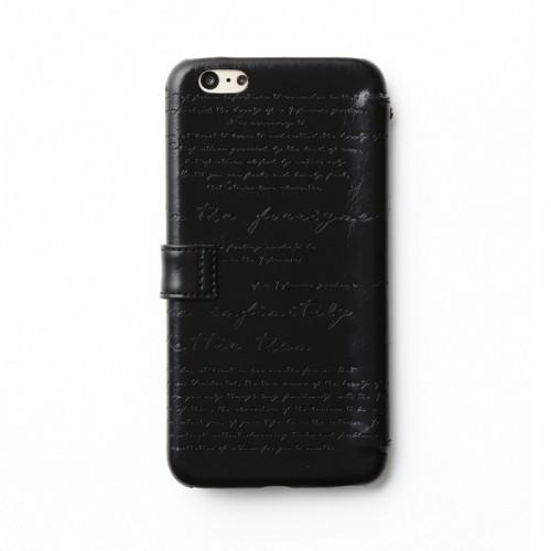 iPhone6Plus_LetteringDiary_Black_02