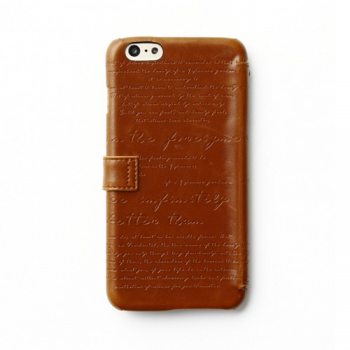 iPhone6Plus_LetteringDiary_Brown_02