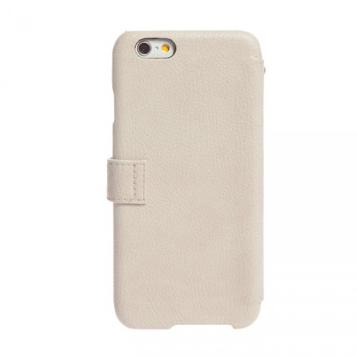 iPhone6_E-note_Diary_Blue_02