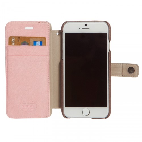 iPhone6_E-note_Diary_Pink_05