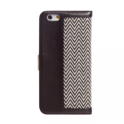 iPhone6_Herringbone_Diary_Black_02