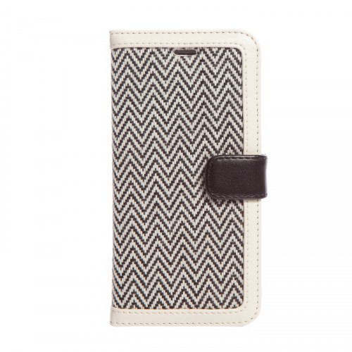 iPhone6_Herringbone_Diary_Ivory_01