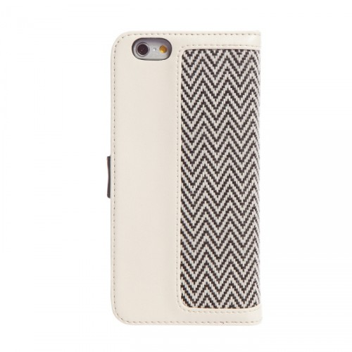 iPhone6_Herringbone_Diary_Ivory_02
