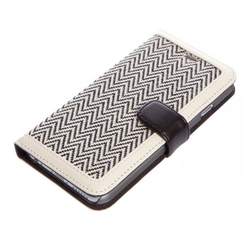 iPhone6_Herringbone_Diary_Ivory_03