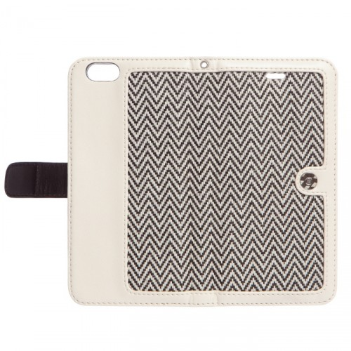 iPhone6_Herringbone_Diary_Ivory_07