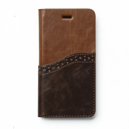ip6_OxfordDiary_Brown_01