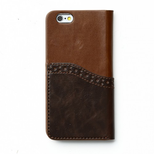 ip6_OxfordDiary_Brown_02