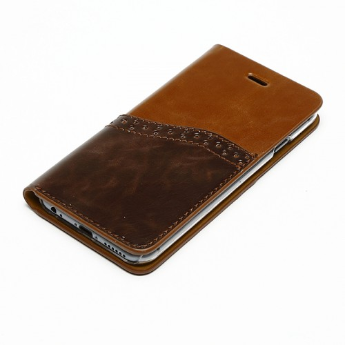 ip6_OxfordDiary_Brown_03