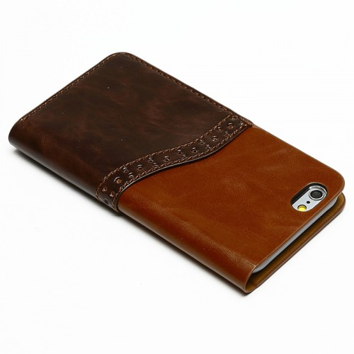 ip6_OxfordDiary_Brown_04