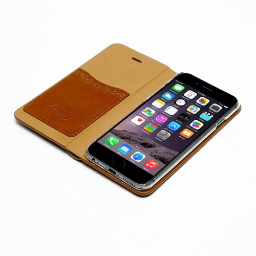 ip6_OxfordDiary_Brown_05