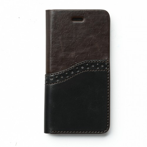 ip6_OxfordDiary_DarkBrown_01