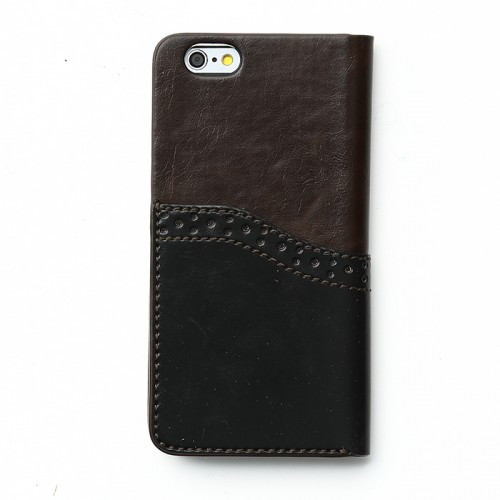 ip6_OxfordDiary_DarkBrown_02
