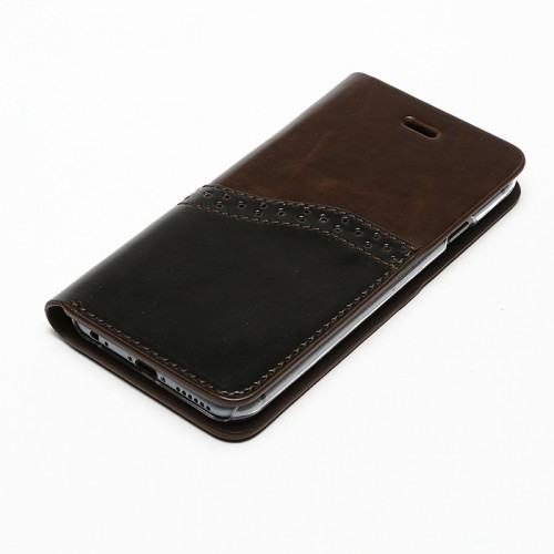 ip6_OxfordDiary_DarkBrown_03