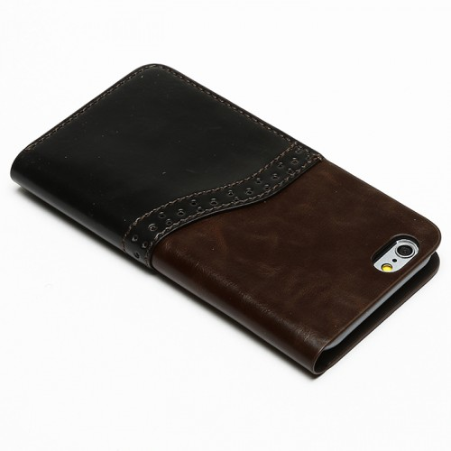 ip6_OxfordDiary_DarkBrown_04