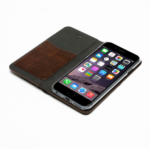 ip6_OxfordDiary_DarkBrown_05