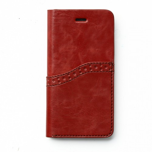 ip6_OxfordDiary_Red_01
