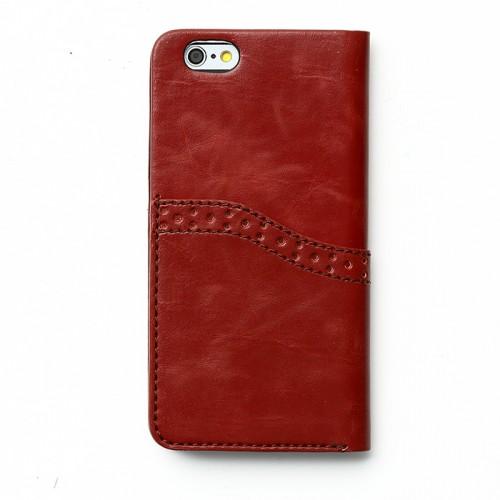 ip6_OxfordDiary_Red_02