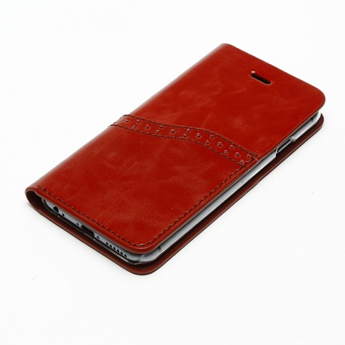 ip6_OxfordDiary_Red_03