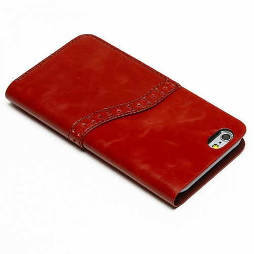 ip6_OxfordDiary_Red_04
