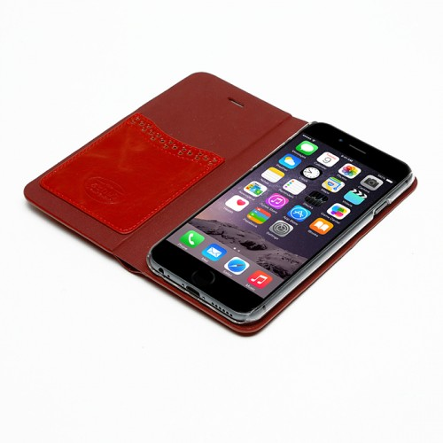 ip6_OxfordDiary_Red_05
