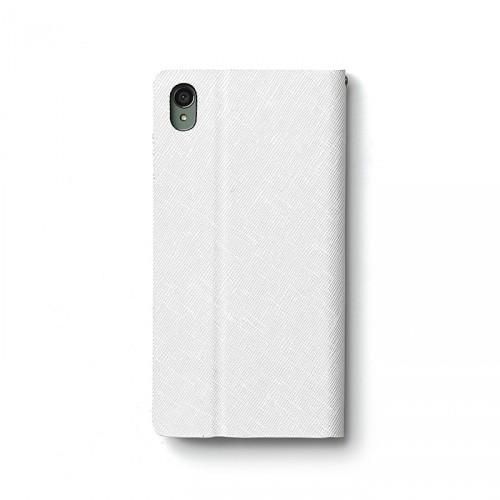 XperiaZ3_MinimalDiary_White_02