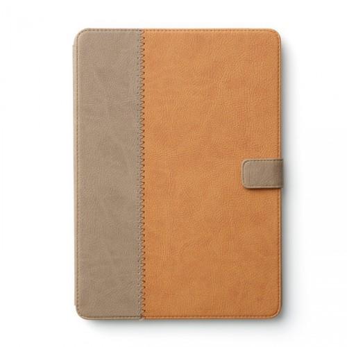 iPadair2_ENoteDiary_Camel_01