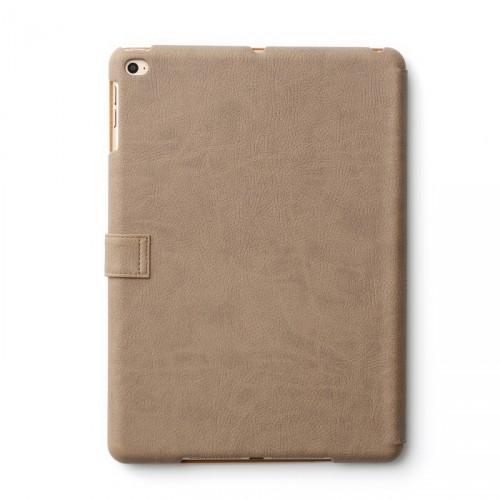 iPadair2_ENoteDiary_Camel_02