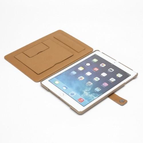 iPadair2_ENoteDiary_Camel_05