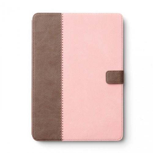iPadair2_ENoteDiary_Pink_01