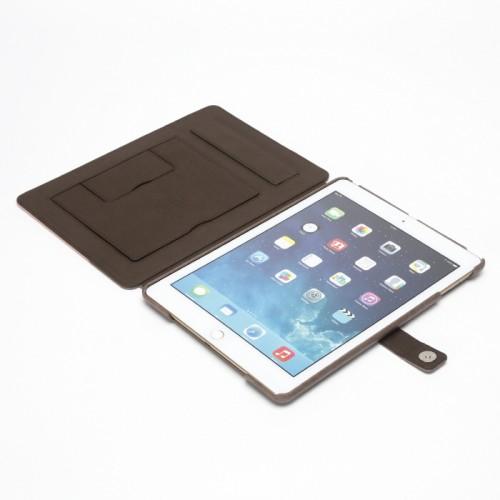 iPadair2_ENoteDiary_Pink_05