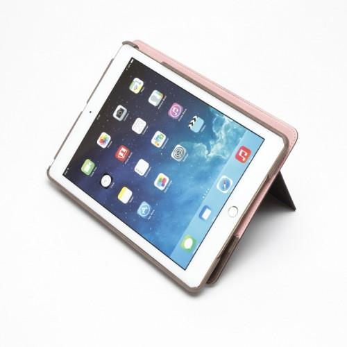 iPadair2_ENoteDiary_Pink_06