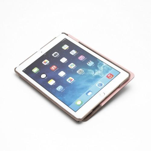 iPadair2_ENoteDiary_Pink_07
