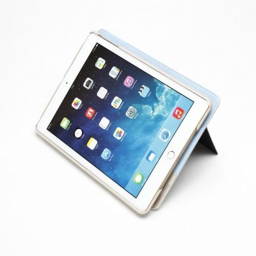iPadair2_ENoteDiary_SkyBlue_06