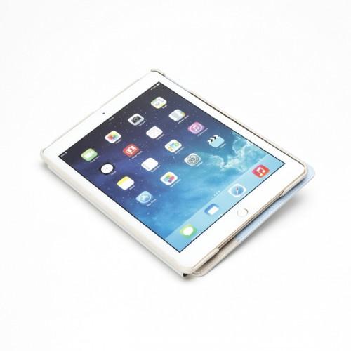 iPadair2_ENoteDiary_SkyBlue_07